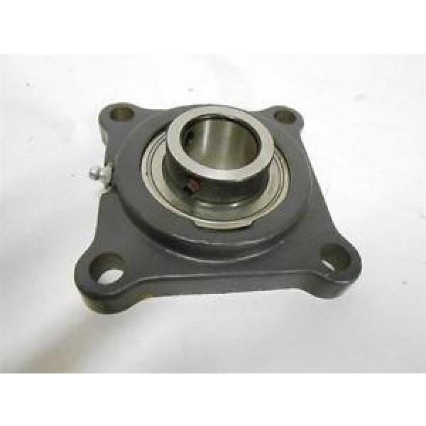 QM QACW15A211SO Flange-Mount Roller Bearing Units #2 image